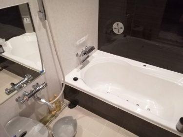 G-style お風呂
