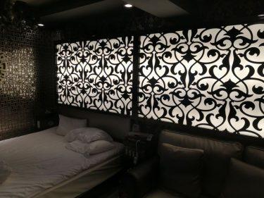 G-styleベッド